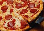 pepperoni-